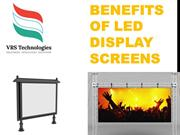 Benefits-of-LED-Display-Screens