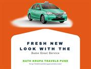 Fresh New Look With the Same Great Service