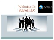 SobTell | Your Solution to Professional Online Tutoring Help