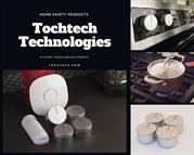 Tochtech.com: Ultimate Kitchen Tools And Equipment List, USA