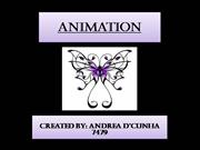 Animation