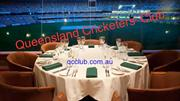 Cricket tickets at Gabba – Tickets on sale now