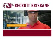 recruit bris