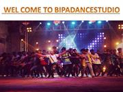 Dance Studio,dance Class,dance Academy in Bhubaneswar,Odisha, India