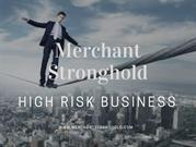 High Risk Business