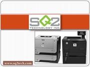 laser cheque printing | sq2tech