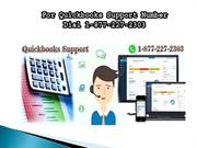Quickbooks Support, Quickbooks Errors Support