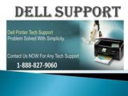 Dell-Customer-Support-Number