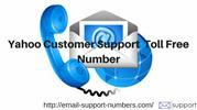 Dial Yahoo Customer Support Number Toll free@1-888-815-6317