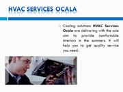 Commercial Air Conditioning Ocala