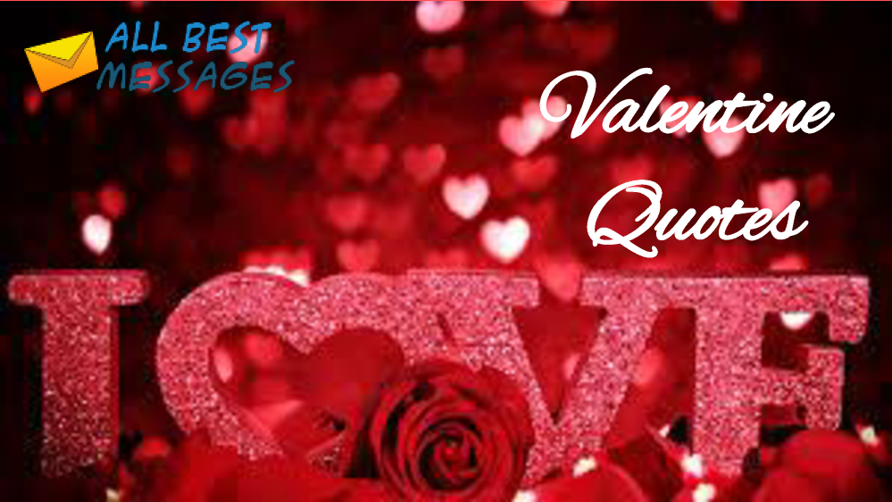 Valentine\'s Day Quotes - Short Funny Valentine Quotes ...