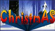 Christmas with Eyvind Earle