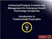 03-Trademarks