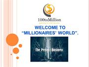 Best and Lowest Cost MLM Plan in India