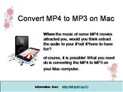 Convert-mp4-to-mp3-on-mac