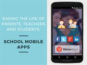 Easing-the-life-of-Parents-Teachers-and-students-School-Mobile-Apps_Re