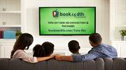 Tata Sky New Hd Connection : Bookmydth.com