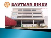 wholesale bicycles suppliers || Eastman Bikes