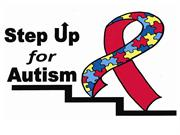 Zhang Liyuan Autism - Get Free Consultancy About Autism