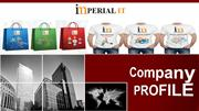 Imperialit.in-Company_Profile-PPT