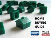 LELLC Home Buying Guide