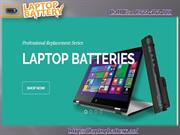 Dial@0544474009 to get the best quality battery in Dubai