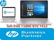 Canada Repair Services HP Printer Technical Support Number +1800 870 7