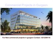 commercial_projects_gurgaon