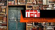 TERii (Library) - Best Engineering College in Haryana, North India