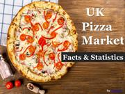 UK Pizza Market - Facts and Statistics