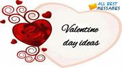 42 Valentine's Day Crafts and DIY Ideas - Best Ideas for Valentine's