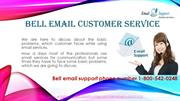 For email customer service dial 1-800-542-0248