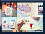 Tips to Enhance Your Mobile Geo-Fencing Strategy