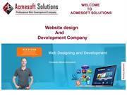 cms development company in chandigarh