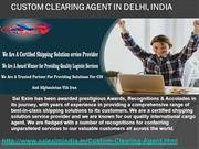 Custom-Clearing-Agent  ppt2