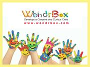 World of Toddlers - Best Educational Mind Games for Kids