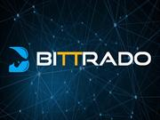 Bittrado Coin - Cryptocurrency - ICO