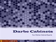 Custom Cabinet Makers Service in Melbourne