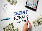 16 Credit Repair Tips & Tricks