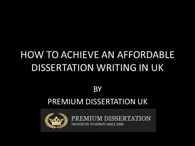 Buy a definition essay paper