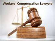 Best Workers Compensation Lawyers in Raleigh NC