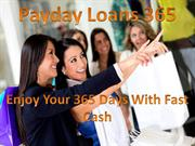 Weekend Payday Loans- Get Payday Loans Fiscal Help On Weekends