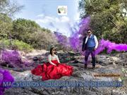 Pre Wedding Photography Services in Ahmedabad - Mac Studios
