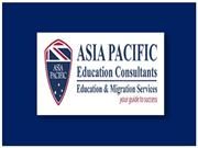 australia student visa consultants in chandigarh