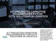 S17-Projected-Capacitive-Touchscreen-PC-CCTV-Solutions-Logistics