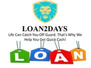 Quick Bussiness loan with best interest and prefrence on loan2days