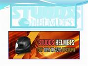 Best Open face and Full face helmets in india