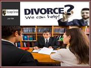 Things to Consider Before Hiring a Divorce Lawyer