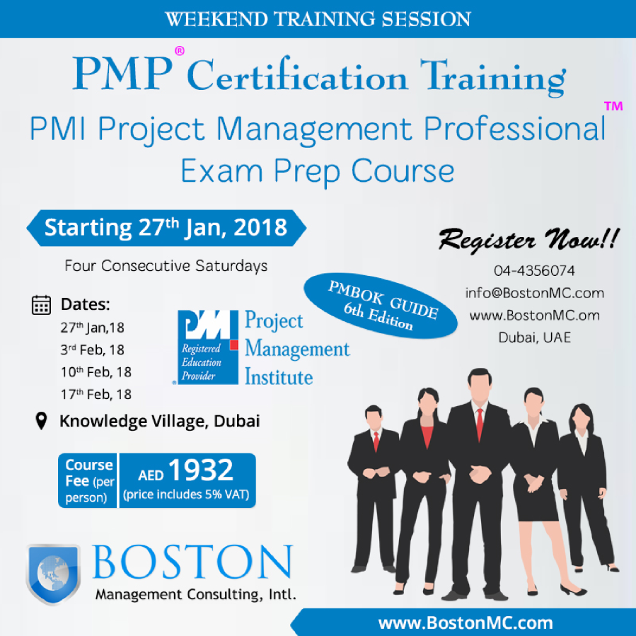 Pmp exam prep courses new pmbok6 authorstream related presentations 1betcityfo Image collections