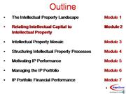 02-Relating Intellectual Capital